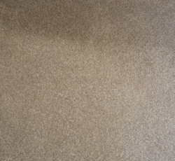 Common Carpet Conditions - Pile Distortion / Roll Crush